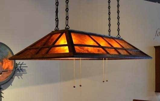 Arts And Crafts Chandelier Down Light Chandeliers Reproduction Arts And Crafts Lighting Uk Light Crafts Ceiling Fixtures Lighting