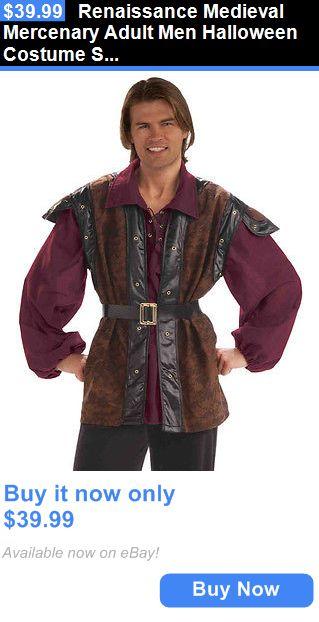 Pinterest \u2022 The world\u0027s catalog of ideas - halloween costumes ideas men