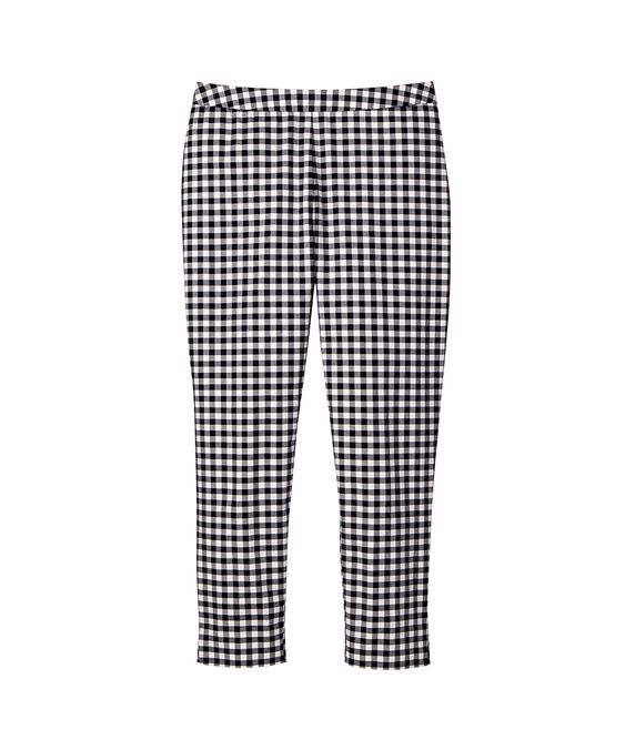 Check Out The Entire Victoria Beckham For Target Collection Right Now #refinery29 http://www.refinery29.com/2017/03/145456/target-victoria-beckham-collection-spring-2017-photos#slide-60