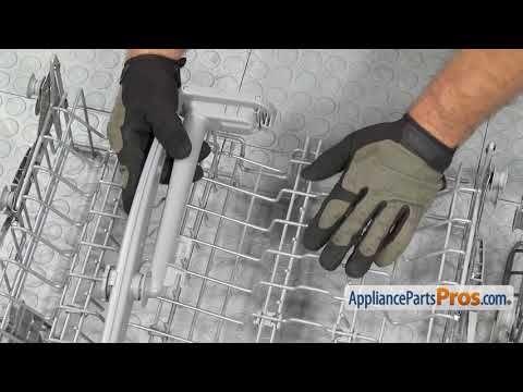 Bosch Replacement Dishwasher Rack Google Search In 2021 Dishwasher Racks Dishwasher Rack