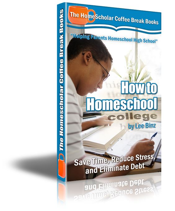 FREE kindle 3/5-3/8! Do you ever wonder whether a 4-year traditional college education is the best choice for your homeschool graduate? Have you ever cringed at the expense and time it takes, but figure there are no alternatives? This book can help you learn how to #homeschool #college!