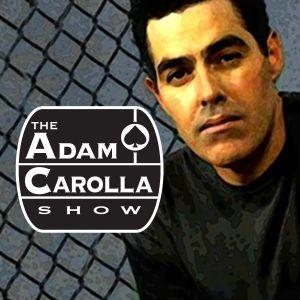 The Adam Carolla Show #VoAudio #Podcast