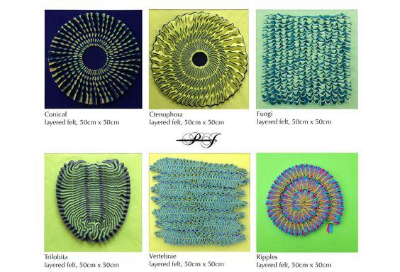Examples-of-work-by-Penelope-Jordan-3-e1379525548210.jpg 3.508×2.385 pixels