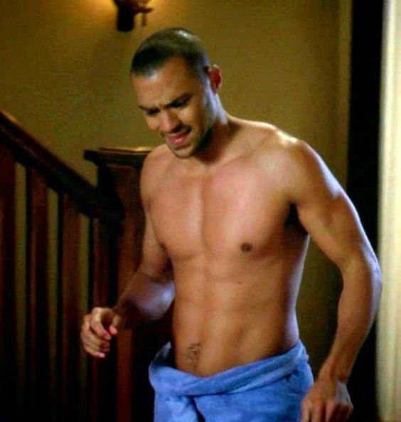 jesse williams nude celeb crush jesse williams lalala