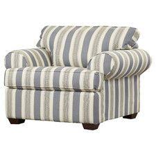 Kirkwood Arm Chair
