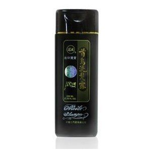 Meibo Shampoo  230 ml Solstice -- Visit the image link more details.