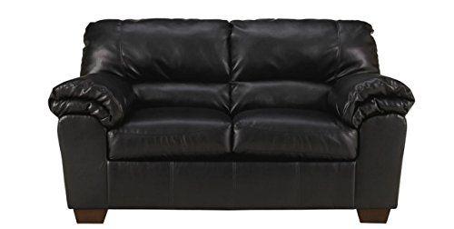Miraculous Best Care Llc Modern Sofa 2 Seat Office Furniture Or Patio Evergreenethics Interior Chair Design Evergreenethicsorg