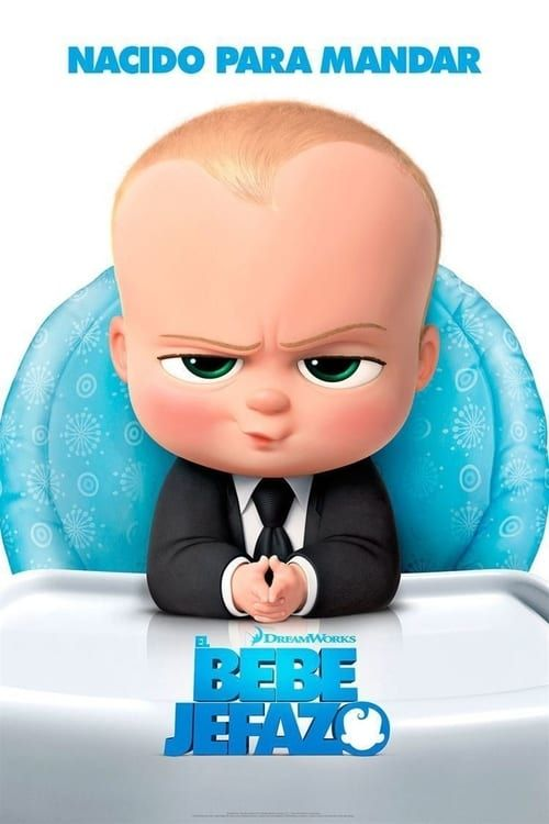 Regarder The Boss Baby Complet Francais 2019 En Ligne Free Boss Baby Baby Posters Baby Movie
