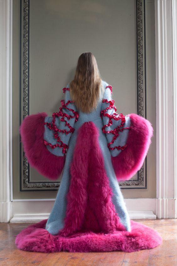 Fur Pleasure