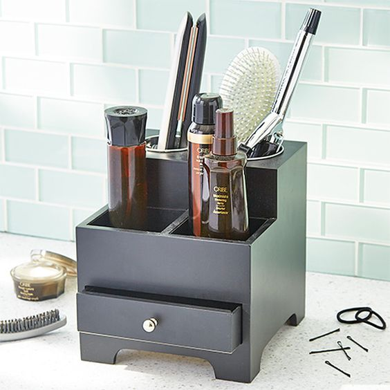 Take a look at the Richards Homewares event on zulily today!