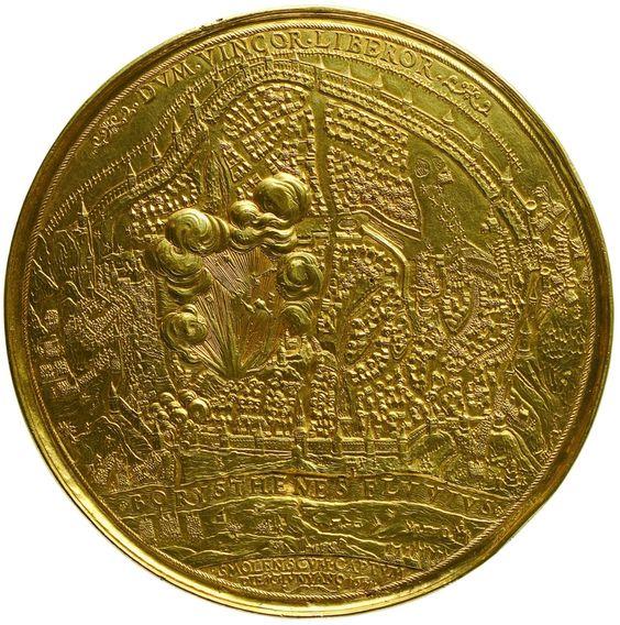 Conquest of Smolensk durch Sigismund III. Kingdom of Poland, Sigismund III Wasa…