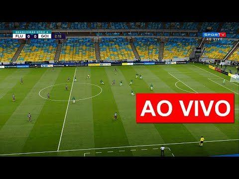 Fluminense X Goias Ao Vivo Com Imagens Hd Agora Jogo De Hoje Assista Agora Premiere Ao Vivo Em 2021 Fluminense Imagens Hd Premiere Ao Vivo