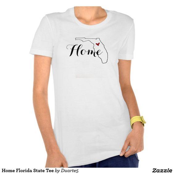 Your Custom Women's Bella Favorite Jersey T-Shirt