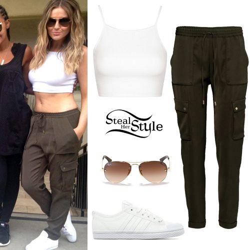 Perrie Edwards Little Mix And Fan In On Pinterest