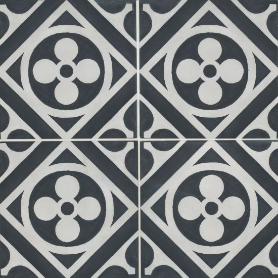 Chateau 12 X 12 Decorative Tile In Canvas Ocean Decorative Tile Ceramic Wall Tiles Porcelain Tile