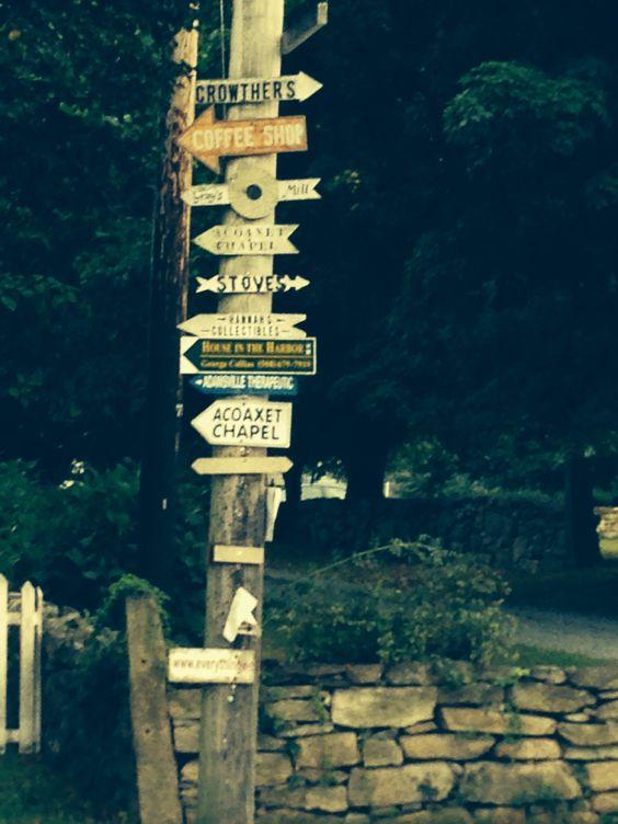 Which way do I go.