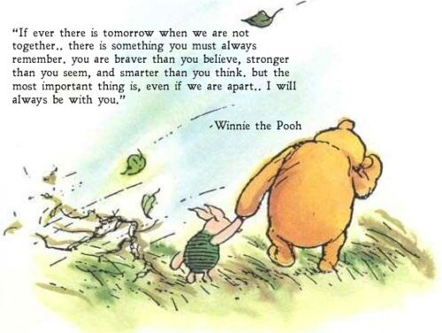 Pin By Unni Merete On Winnie The Pooh