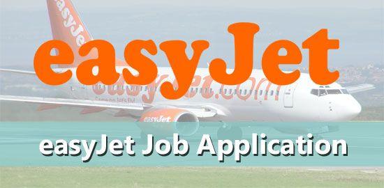 Human Company 1260 Posti Di Lavoro Estate 2020 Airline Jobs