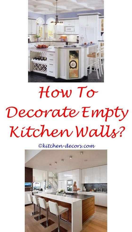 grapekitchendecor small kitchen decorating on a budget ...