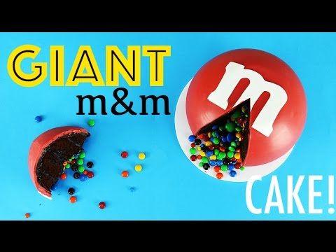 Today Show Candy Bar Cake Recipe