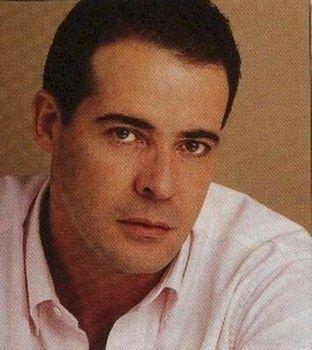 cesar evora,actor cubano que vive fuera de cuba | actores ...