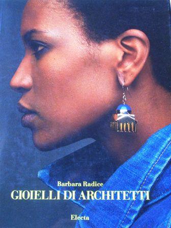 www.mid-century-modern.de/jewelry/Ettore Sottsass
