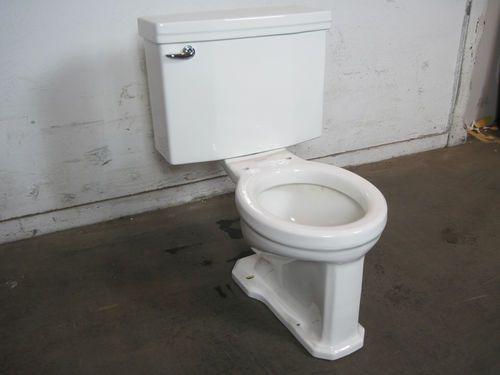 Toilets On Pinterest