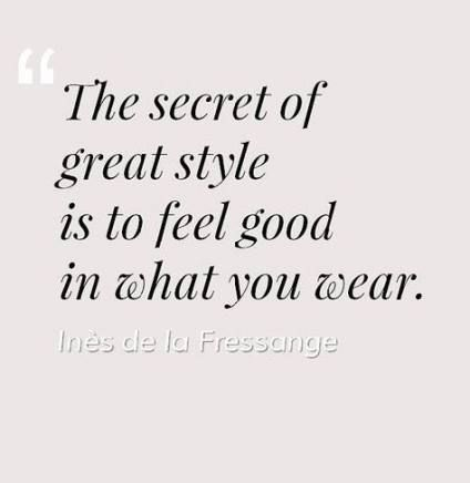 New fashion quotes shopping people 47 ideas #fashion #quotes