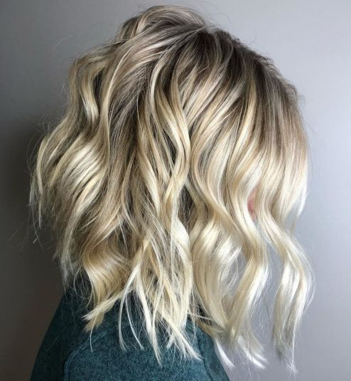 70 Best A Line Bob Hairstyles Screaming With Class And Style Line Bob Haircut Long Bob Hairstyles Bob Hairstyles