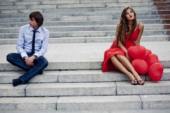 ¿Debes perdonar una infidelidad? - http://goo.gl/4hw1QD
