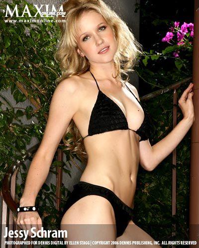 Lindsay strut nude