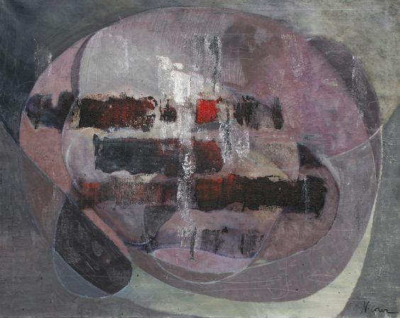 sin título_7888, cuadro original, Óleo sobre Lienzo, comprar cuadros