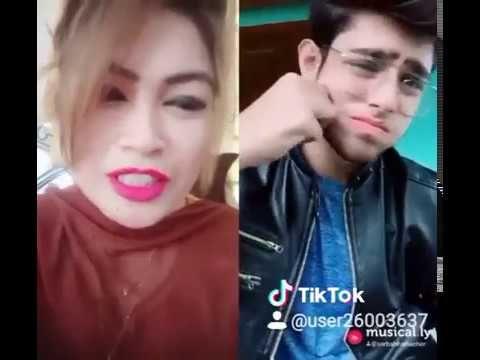 Bd Musically Tik Tok Music Video Tik Tok