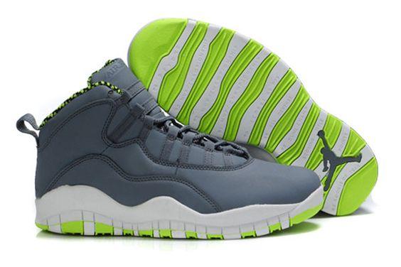 Boutique officiel Chaussure Jordan - Jordan Take Flight Homme Blanc/Noir en ligne soldes