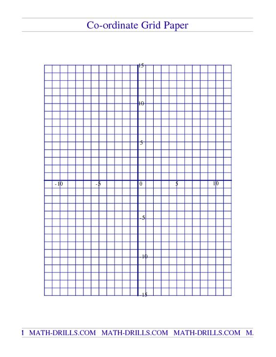 free math worksheet coordinate grid paper mrs spurling middle school pinterest paper. Black Bedroom Furniture Sets. Home Design Ideas