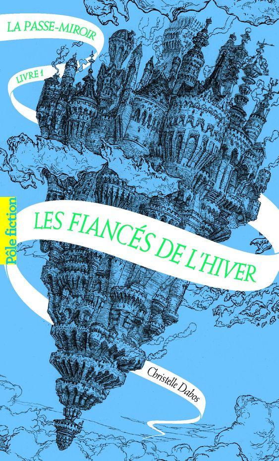 5 coups de cœur et une déception : éditions Gallimard Jeunesse