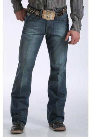 how to wear bootcut jeans men - Jean Yu Beauty