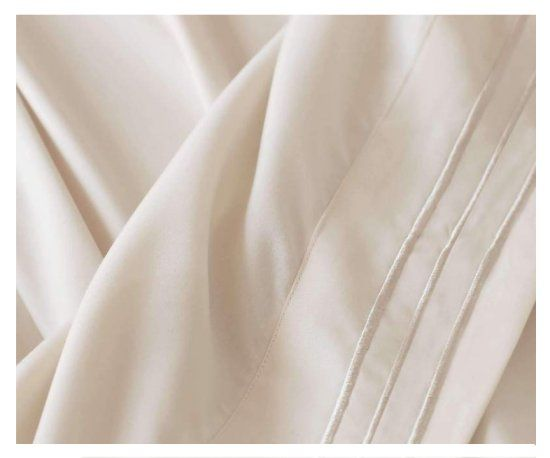 The Best Bamboo Sheets 2020 Reviews Buying Guide With Images
