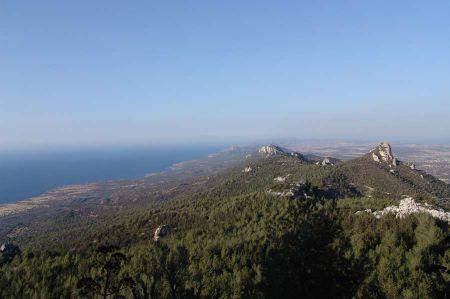 Zypern - Urlaub auf der Insel
