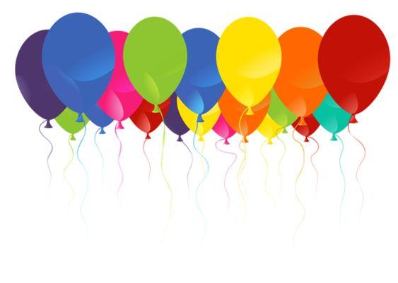 ballons,globos,balloons