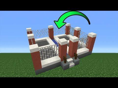 For All Your Cubby Houses Go To Https Www Froggiestrampolines Com Au Minecraft Tutorial Trampoline Backyard Trampoline