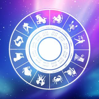 Top Free Daily Horoscope App With Daily Fortune Prediction Zodiac