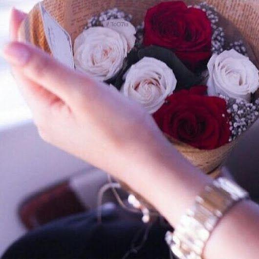Image Result For صور خواطر ورد Love Flowers Floral Rings Floral