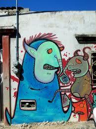 graffiti. mexico.   ( http://farm8.staticflickr.com/7014/6832299721_e55aaab4dd_z.jpg )