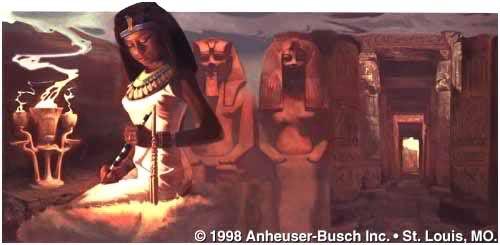 Ancient Black Queens | TIYE QUEEN OF KEMET (Ancient Egypt) (1415-1340 B.C.)Queen Tiye is ...