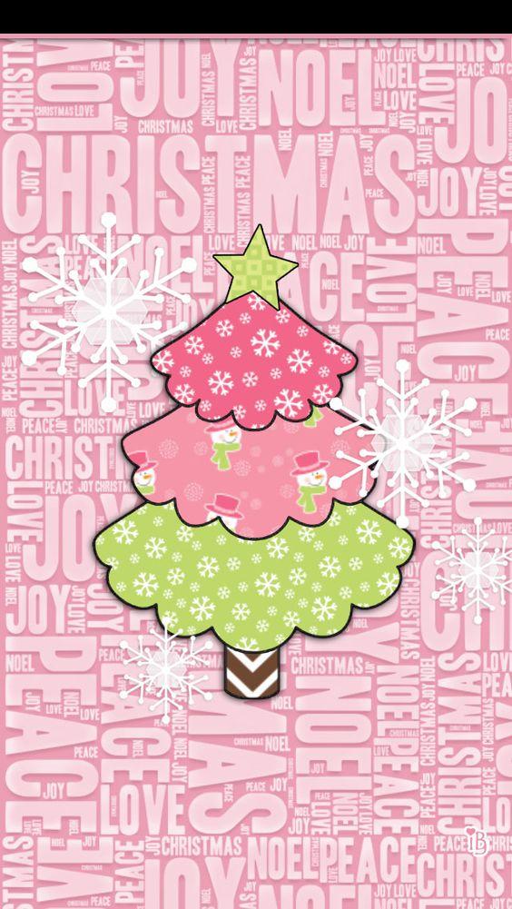 iBabyGirl: Merry Christmas