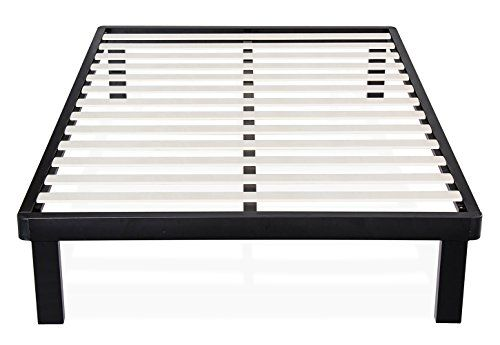 hospitality bed frame warped floor series queen king california king standard duty with 6 adjustable glides whatu0027s the king and the ou0027jays