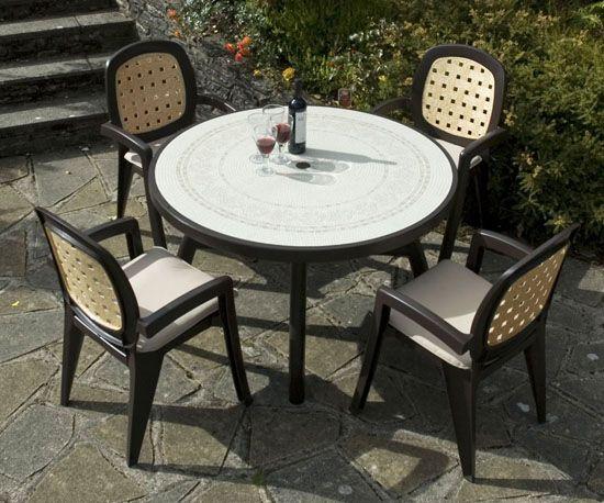 Cheap Outdoor Cushions Clearance | Better Outdoor Cushions | Pinterest |  Cheap Outdoor Cushions And Outdoor Cushions