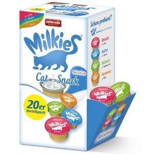 Animonda Milkies Selection