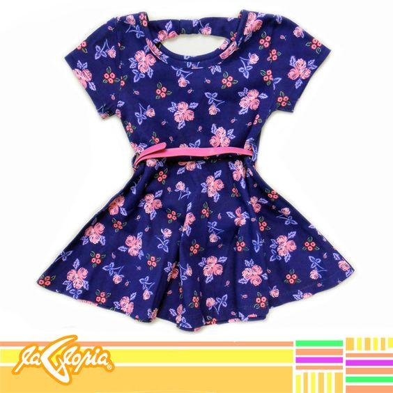 Nueva #Coleccion que a las #Niñas les encanta 3er.Piso #Vestidos
